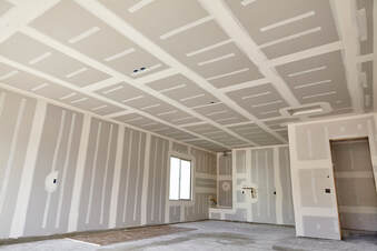 drywall-services-columbus-georgia