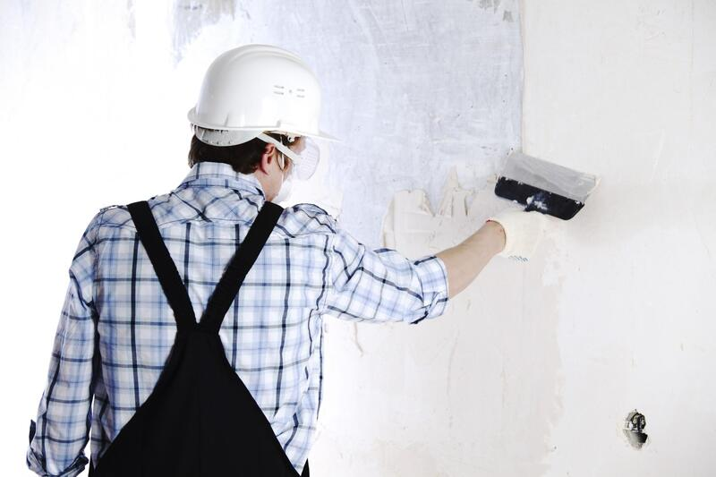 drywall-repair-columbus-georgia