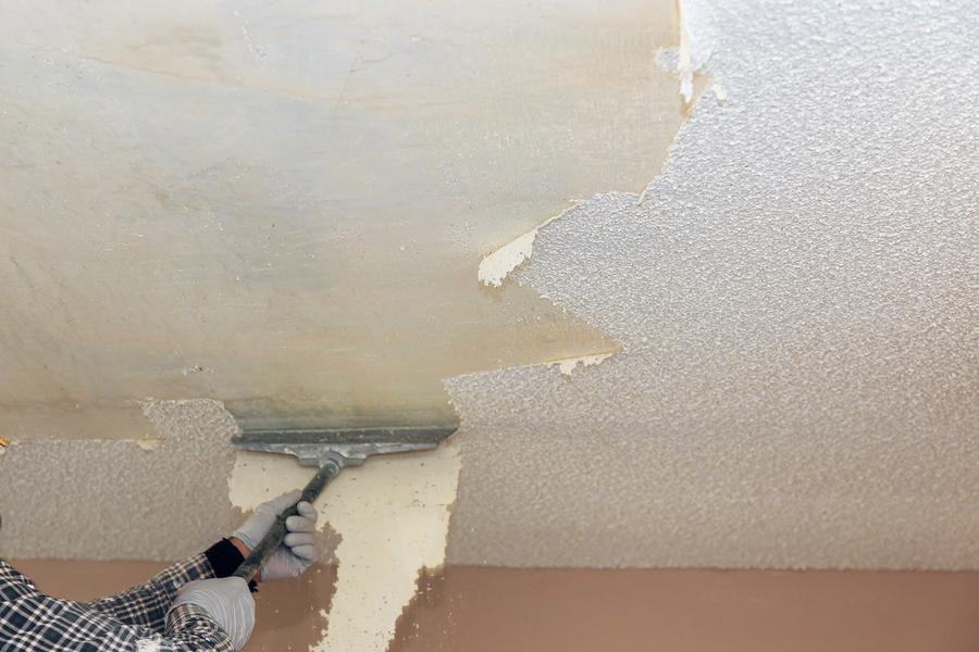 popcorn-ceiling-removal-columbus-georgia