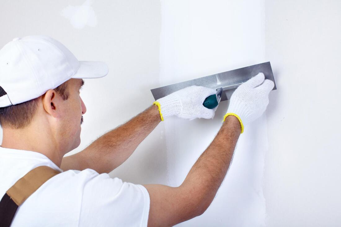 drywall-finishing-columbus-ga